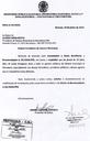 Recomendação MPE 27.07 (1).png
