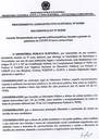 Recomendação MPE 27.07 (2).png