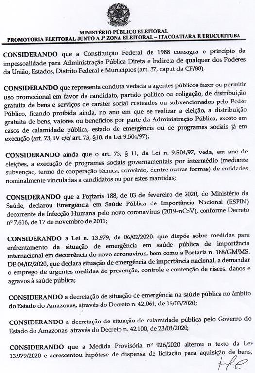 Recomendação MPE 27.07 (3).png