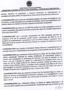 Recomendação MPE 27.07 (4).png