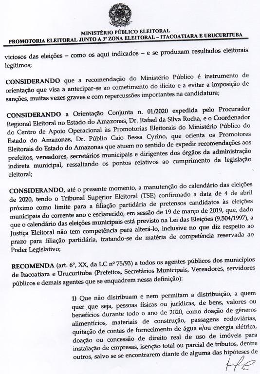Recomendação MPE 27.07 (5).png