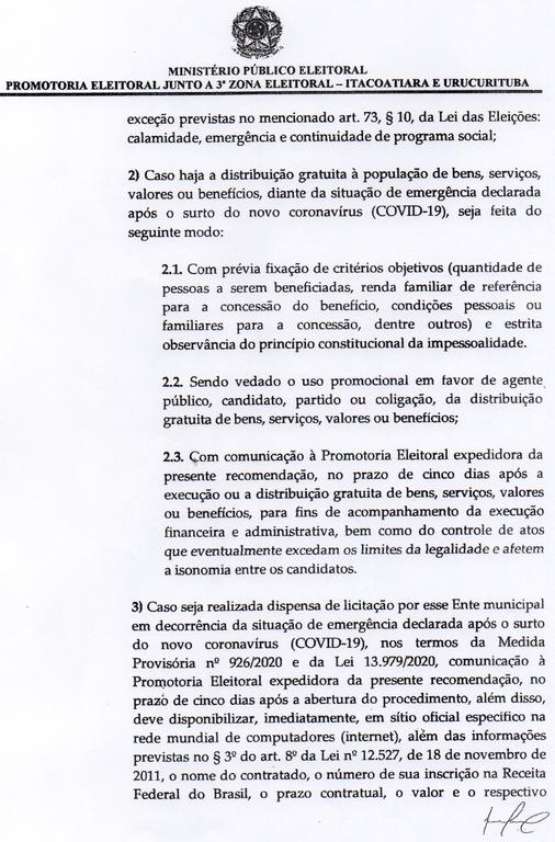 Recomendação MPE 27.07 (6).png