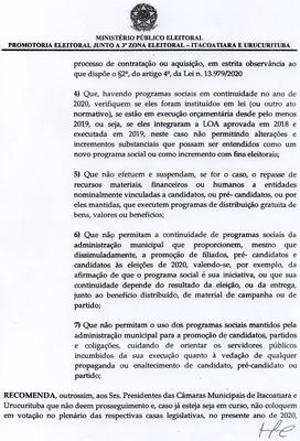 Recomendação MPE 27.07 (7).png