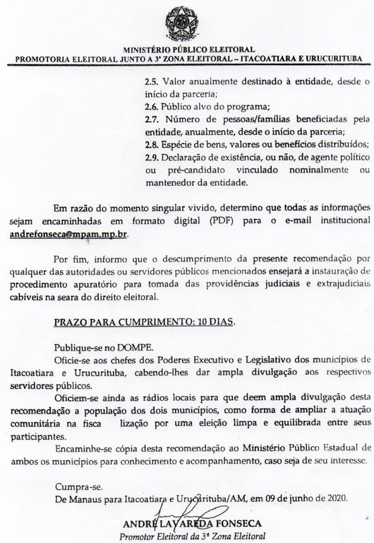 Recomendação MPE 27.07 (8).png