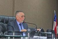 Câmara de Itacoatiara restringe acesso ao público a partir desta terça (17)