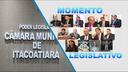 Momento Legislativo 12.02.2019
